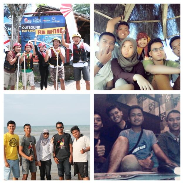my best friends ({})♡